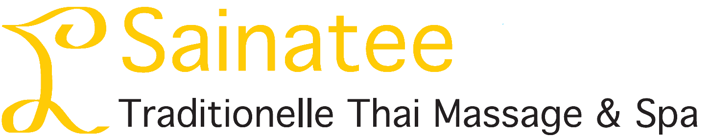 Sainatee ۢTraditionelle Thai Massage & Spa in Köln